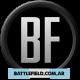 BattlefieldArgentina