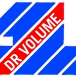 Profile picture of Dr Volume