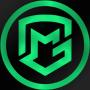 MeGunes - ait Kullanıcı Resmi (Avatar)