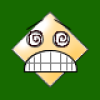 Аватар для Tacitusvx
