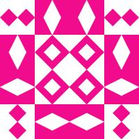 Group logo of Pune Maharashtra (India)