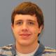 Matthew Frazier's avatar