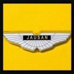Profile picture of Jausan