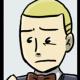 Noillucs's avatar
