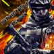 Snipey92's avatar