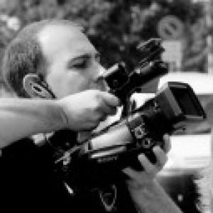 Profile picture for Alex Raccuglia