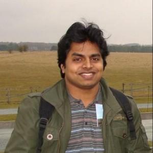 Profile picture for sunil