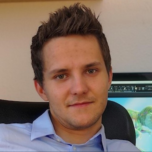AlexandersArtwork profile picture