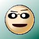 Аватар пользователя Это я