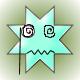Logo del gruppo di Ermittlung woll? Sauerland, Bergisch Inspirationen uff berlinerisch Portal zum Ueberfluss Experiment