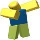 sideswipe84's avatar