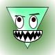 аватар юзера SEO Помощник