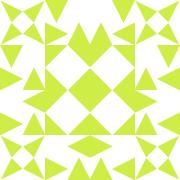 Fe2179651c3c59f7bd0d164ee18d8c58?s=180&d=identicon