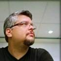 Luiz Porto's Photo