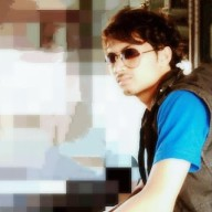 Shivam_Pandey