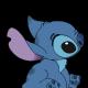 log234's avatar