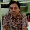 anyone knowshow to move the APP to SD - last post by sumarwanope