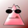 Tarcan - ait Kullanıcı Resmi (Avatar)