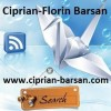 Invitatie docspedia.org - last post by Dr.Cipry