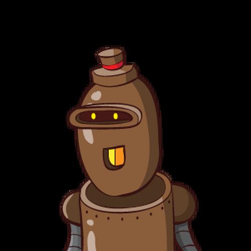 primitivx profile picture