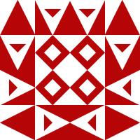 Group logo of Oyoko Eastern (Ghana)