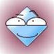 dimiPer's Avatar (by Gravatar)