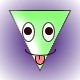 .... Contact options for registered users 's Avatar (by Gravatar)
