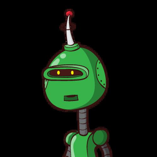pedrofber profile picture