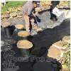 Leaking Tank Leads To New Beginnings - last post by PondRepair