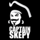 Captainskepy's avatar