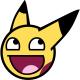 quark8790's avatar
