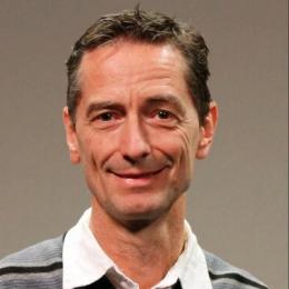 Bruno Poellhuber