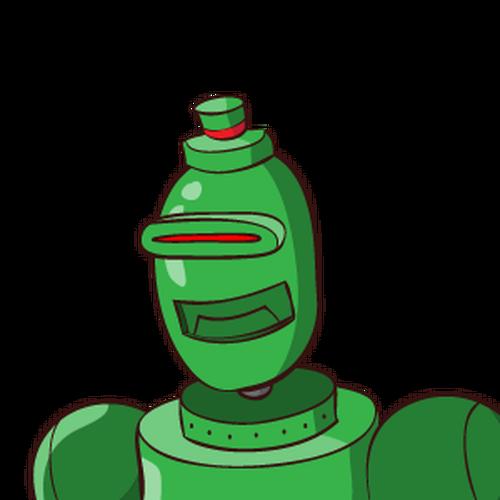 xmyengine profile picture