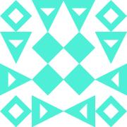 Fe5d6063864c4f0ff111fb135e17f6f1?s=180&d=identicon