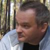 Andrew Gaydenko