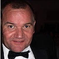 Michael Rawnsley