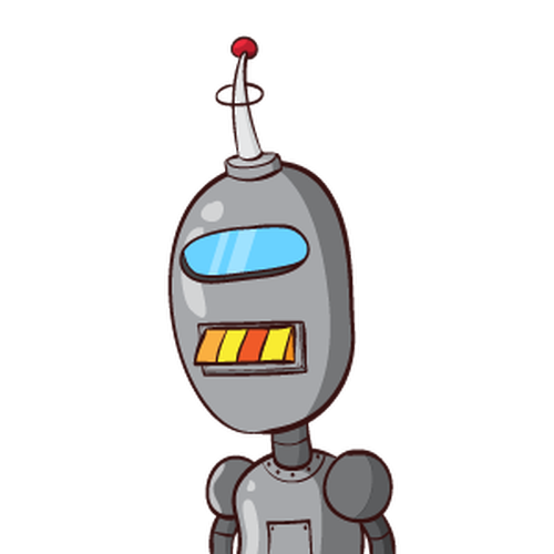 mickygemma profile picture