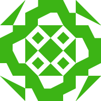 Group logo of Mohali Punjab (India)