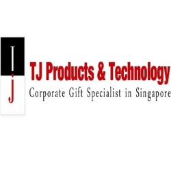 TJ Products & Technology