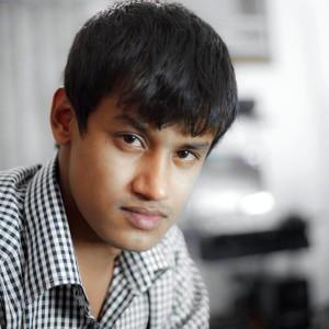 Salman Shishiir