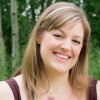 Are You A Christian Who Bel... - last post by CrystalSPF