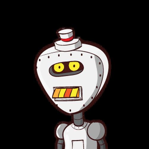alouretta profile picture
