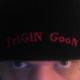 FriGiN's avatar