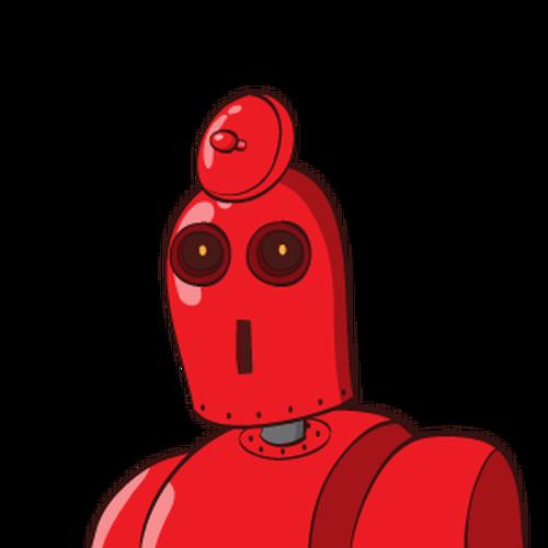 kuwodogo profile picture