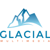 Installation Instructions? - last post by glacial