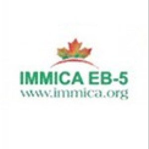 Profile picture of Immica VN