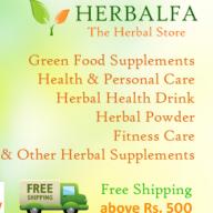 herbalfa