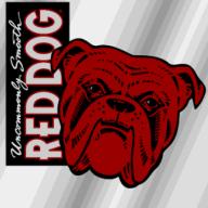 reddogg