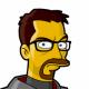 Kumasasa's avatar