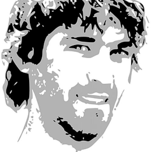 dj3dim profile picture